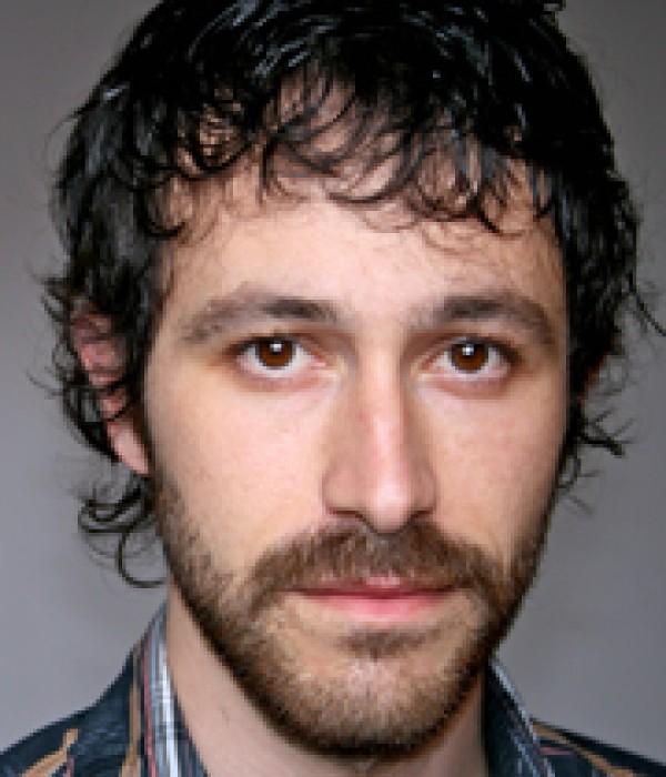 Albert Ausellé