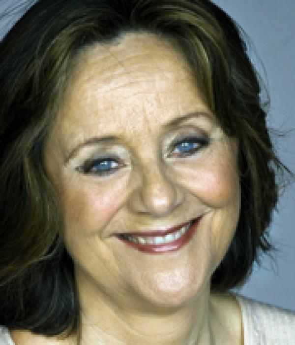 Jeannine Mestre