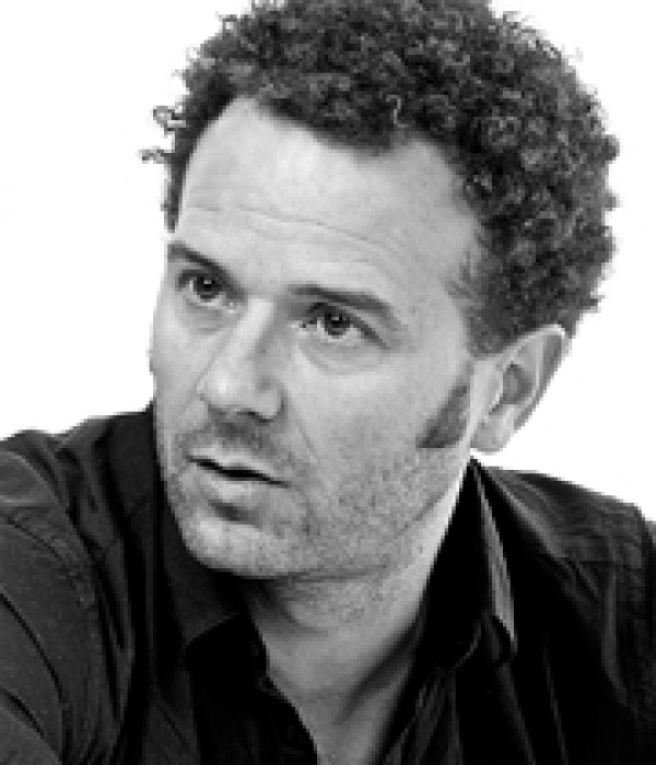 Marc Martínez