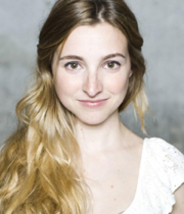 Anna Moliner naked 15