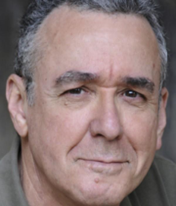 Ferran Rañé