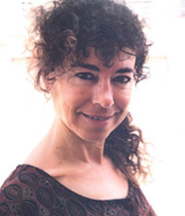 Rosa Gavin