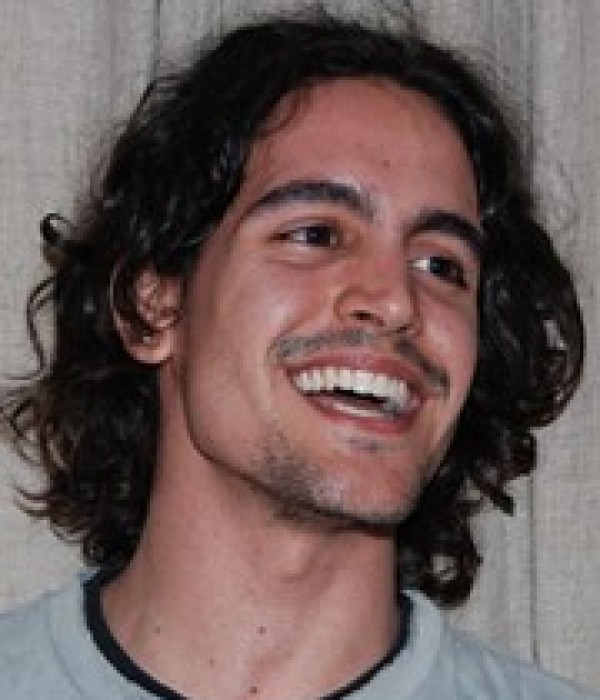Arnau Lobo