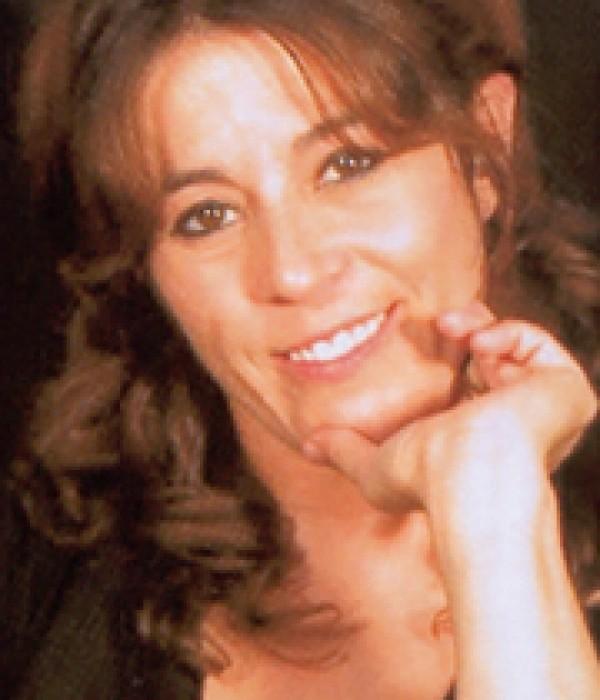 Kristina Parera