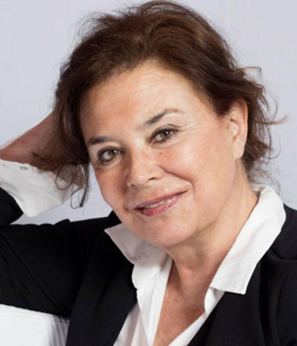 Iraida Sardà