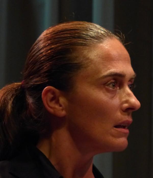 Gemma Julià
