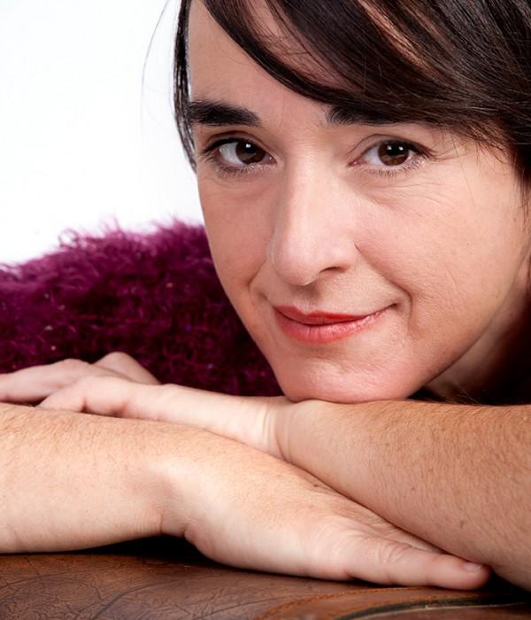 Elena Codó