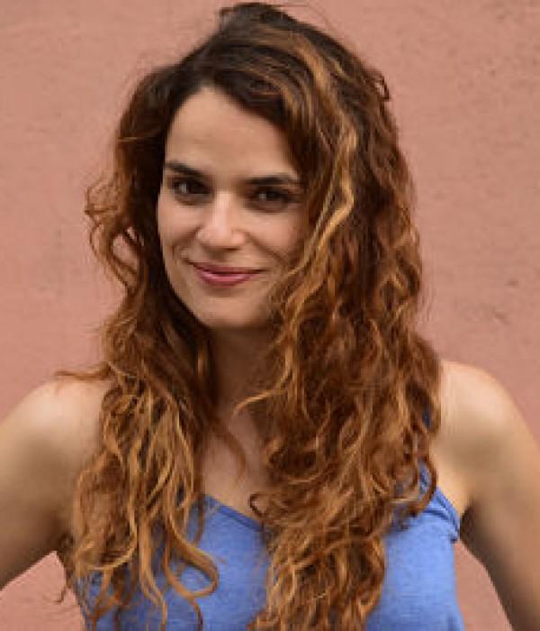 Lara Díez
