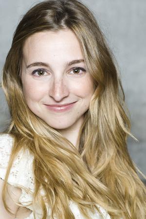 Anna Moliner naked 424