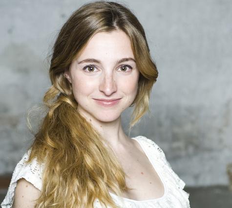 Anna Moliner nude 875